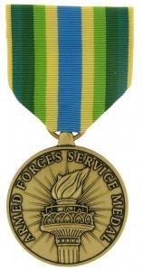 REPUBLIC OF VIETNAM SPECIAL SERVICE MEDAL MARINES NAVY AIR FORCE ARMY